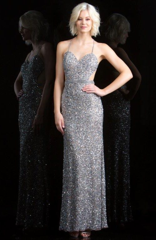 Terani Prom Dresses for Hire