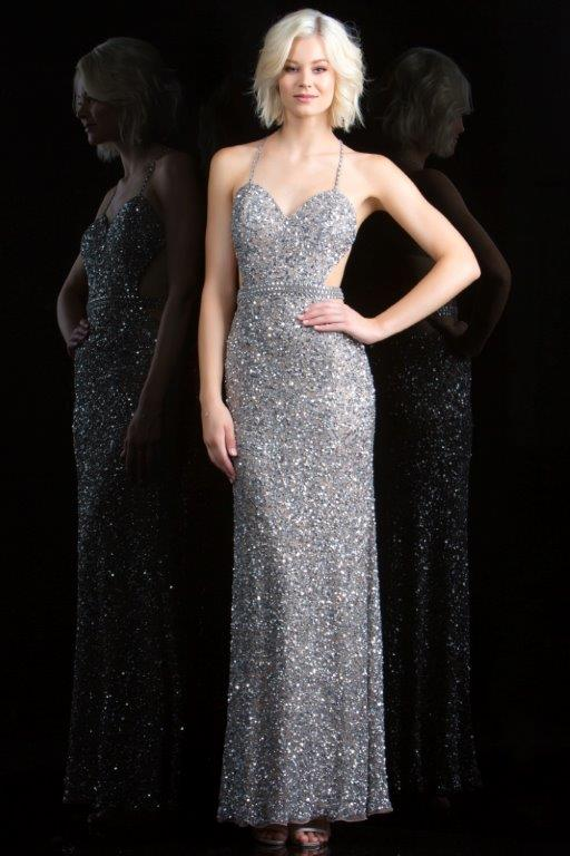 All Dresses - Designer Dresses for Hire UK | Hire the ...