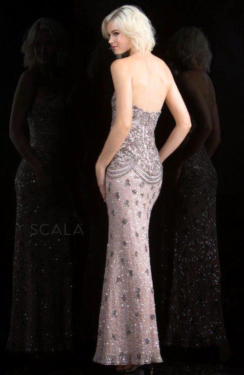 Terani Prom Dresses for Hire