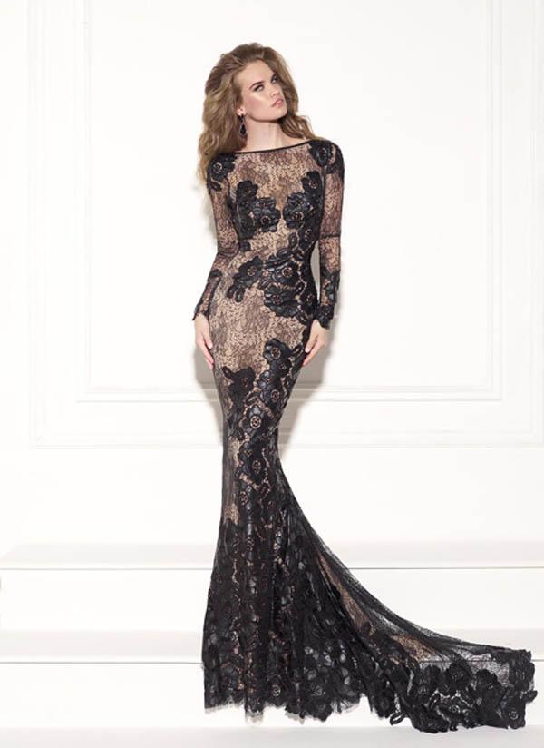 Having A Ball Dress Hire | Designer Dress Hire London