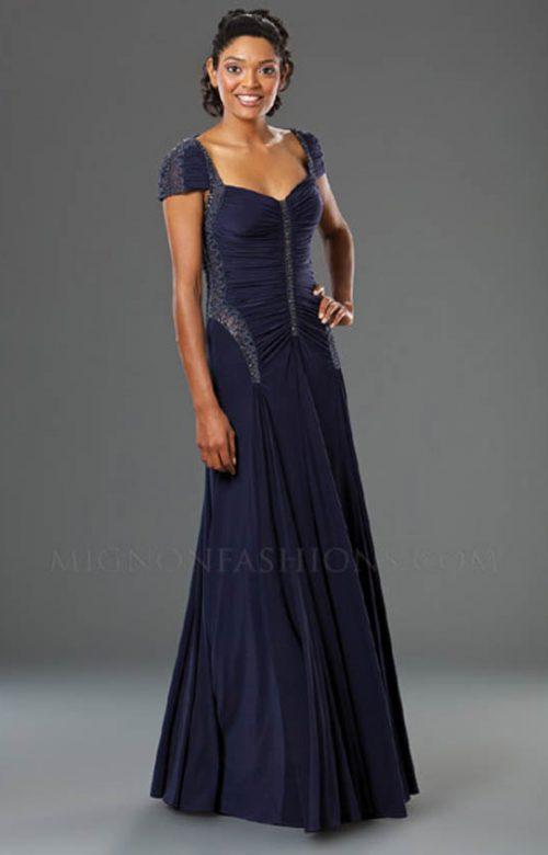 Mignon Dresses for Hire