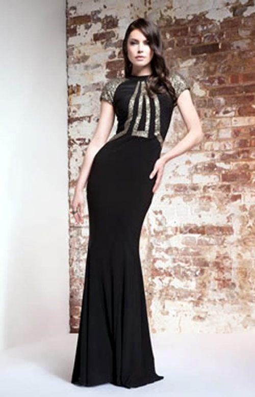 Scala Dresses for Hire