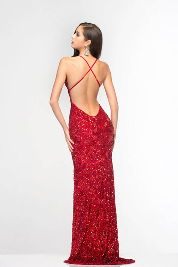 Middlesex UK Prom Dresses
