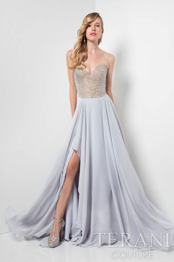 Having A Ball Dress Hire | Designer Dress Hire London