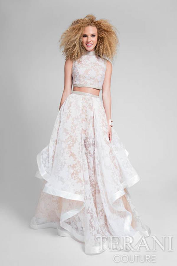 Cheap Prom Dresses 2019, Million - Celebrity Dresses for ...