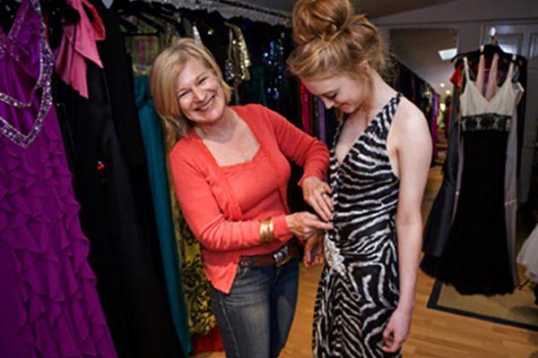 My Celebrity Dress (Mycelebritydress.com ...