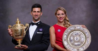 wimbeldon winners 2018
