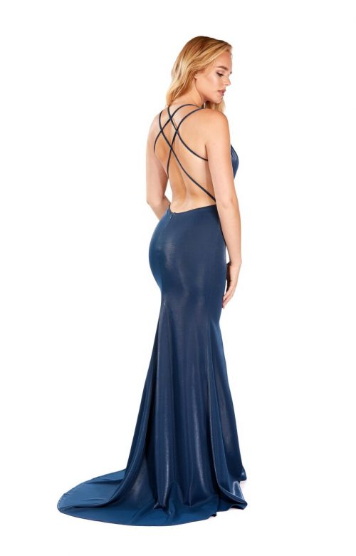 Faviana Dresses for Hire